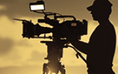 Cameraman(for Bollywood Films), Top 100+ Indian Cinematographer List for Films & Television