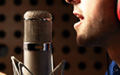 VO Artists in India | Professional Voice Over Artists List In India | Hire Top Voice Over Artists  Expert Online